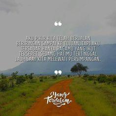 Mungkin hatimu sudah berdebu bila aku kembali untuk mengambilnya lagi.  Follow @HijrahCinta_ @HijrahCinta_  #berbagirasa  #yangterdalam  #quote  #poetry  #poet  #poem  #puisi  #sajak