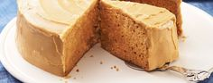Caramel_Mud_Cake_01