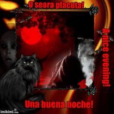 1cv5-1r3-1 Animation, Halloween, Rose, Movie Posters, Art, Good Night, Art Background, Pink, Film Poster