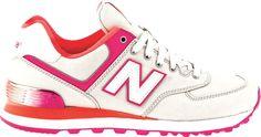New Balance WL574APG női lifestyle cipő  95feaf19f9