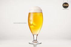 international-beer-club-around-the-world-print-342968-adeevee.jpg (1800×1200)