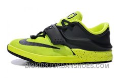 Cheap Nike Running Shoes For Sale Online & Discount Nike Jordan Shoes Outlet Store - Buy Nike Shoes Online : - Cheap Nike Shoes For Sale,Cheap Nike Jordan Shoes,Cheap Nike Air Max Shoes Nike Air Rift, Cheap Kids Clothes Online, Kids Clothes Sale, Kids Clothing Rack, Kids Clothing Brands, Clothing Stores, Kd Shoes, New Jordans Shoes, Jordan Shoes For Women