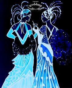 Art Deco Ladies Print Colorful Altered Satin Unique Print Vintage Eara Figurative Artwork Painting Torquois Blue UK Etsy Shop Satin Print Wall Art Uk, Home Decor Wall Art, Wow Products, Handmade Crafts, Figurative, New Art, Digital Prints, Promotion
