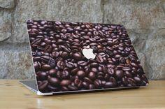 Macbook+Retina+Sticker+Macbook+Retina+Skin+Macbook+Pro+by+WallMac