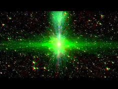 SaLuSa March-01-2015 Galactic Federation of Light
