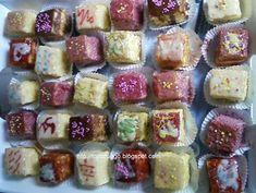 Tortafüggő Marisz: Mignon házilag Macaron, Sushi, Cheesecake, Muffin, Cookies, Breakfast, Ethnic Recipes, Food, Heavenly