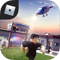 Roblox By Roblox Corporation Roblox Ipod Touch Play Roblox