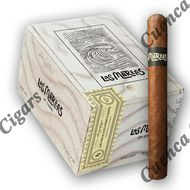 Crowned Heads Las Mareas Ciclopes Cigars - Natural Box of 20