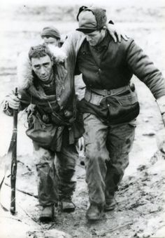 father kapaun on pinterest united states army father