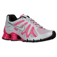 classic fit b06f2 8b42a nike free shoes china,nike runs shoes,wholesale nike free shoes