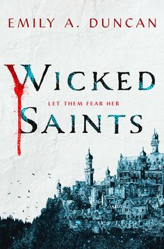 Looking for some new fantasy YA books to read in The hype is real for Wicked Saints and I cannot wait to get my hands on it.making it one of my most anticipated books for Ya Books, Good Books, Books To Read, Reading Online, Books Online, Best Books For Teens, Wicked, Editorial, Lus