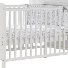 Grey Stars Cot/Cotbed Bumper: This soft cot bumper in a cute grey stars design will look great in the nursery, and helps to protect baby… Cot Bumper, Star Nursery, Cot Bedding, Babies R Us, Baby Online, Star Designs, Cribs, Stars, Grey