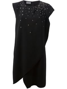 Philosophy Embellished Dress - Espace Cannelle - Farfetch.com