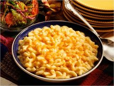 ... Cheese Recipes on Pinterest | Macaroni And Cheese, Mac and Mac Cheese
