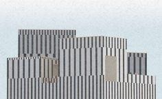 Guggenheim, Helsinki, Competition, 2014