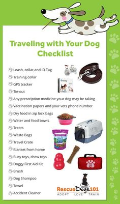 How to Travel with Your Dog Stress-Free - 6 Essential Tips when Traveling with Your Dog Dog Gadgets, Dog Stress, Stress Free, Group Of Dogs, Puppies Tips, Dogs And Puppies, Doggies, All Dogs, Dogs 101