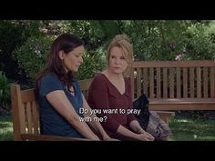 Switched at Birth: The Image Disappears: Prayers -- Kathryn invites Regina to pray. -- http://www.tvweb.com/shows/switched-at-birth/season-3/the-image-disappears--prayers