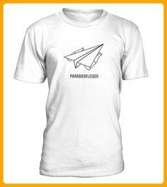 PAARBIERFLIEGER hell - Höllische shirts (*Partner-Link)