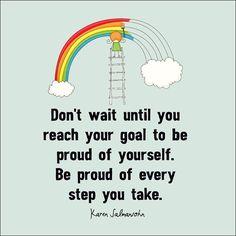 Ben trots op jezelf!   www.info-zin.nl | www.facebook.com/info.zin