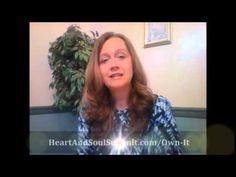 Heart and Soul Healing Summit Closing