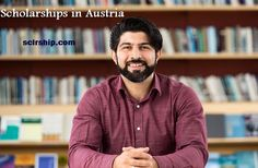 #Postdoctoral #Fellowship In #Austria. Apply Now...   http://www.sclrship.com/post-doc/postdoctoral-fellowship-in-austria-for-international-students-at-vienna-school-of-international-studies-2017    #sclrship #onlineDegree #scholarshippositions