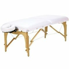 Satin Smooth Portable Massage Table White has been published at http://www.discounted-skincare-products.com/satin-smooth-portable-massage-table-white/