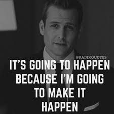 harvey specter quotes - Google Search Mais