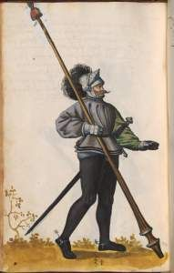 Hofkleiderbuch 33
