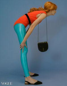 Gymnastic Gymnastics, Editorial, Fitness, Physical Exercise, Calisthenics, Ejercicio