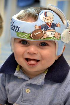 See More Helmets Pinterest Helmets - Baby helmet decalsbaby helmets lee pinterest creative baby helmet and babies