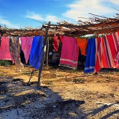 A throwback from a trip to the middle of Tunisia taken with iPhone 4s back in 2013. I can't wait to go back to this part of Tunisia again. #desert #like #summer #sky #sun #fouta #wind #sticks #dance #sheets #pink #authentic #follow #followme #hiking #towels #igerstunisia #africa #northafrica #tunis #tunisia #tunisie #comment #follow #follow4follow #trp