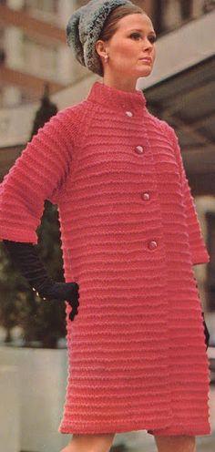 вязаное пальто ретро http://club.osinka.ru/picture-70358?p=678690