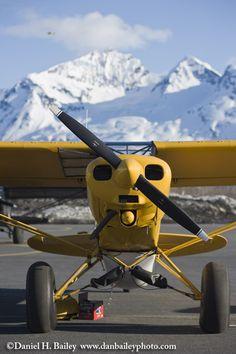 bushplane - Google zoeken