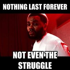 Top 45 Kevin Gates Quotes From the Elite Rapper Gangster Quotes, Tupac Quotes, Dope Quotes, Rapper Quotes, Real Talk Quotes, Fact Quotes, Lyric Quotes, Thug Quotes, Betrayal Quotes