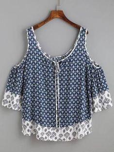 Resultado de imagem para blusas simples cambraia