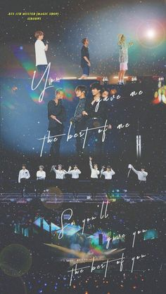 Foto Bts, Bts Aesthetic Wallpaper For Phone, Bts Wallpaper Lyrics, Jimin Wallpaper, Bts Cute, Bts Korea, Bts Lyric, Bts Playlist, Bts Backgrounds