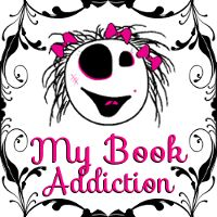 My Book Addiction: Review of Embrace & Hold Tight.  ... Do you want to know how I know this is one helluva good book? Because I feel like a twelve-year-old girl dying to tell you every single thing that happened...