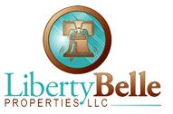 Liberty Belle Properties LLC Home Land Brokers Providing Real Estate Broker Home Lands and Real Estate Brighton Fort Lupton Co at libertybelleproperties.com