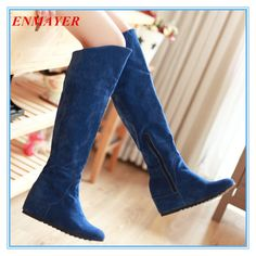 Cheap winter boots women red, Buy Quality winter boots pink directly from China winter western boots Suppliers:     Free Shipping 2013 new fashion genuine leather women flat shoes and women's spring summer sh