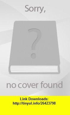 Puedes Contar Conmigo Aprendiendo sobre Responsabilidad (Multilingual Edition) (9789707551213) Regina G. Burch, Priscilla Burris , ISBN-10: 9707551216  , ISBN-13: 978-9707551213 ,  , tutorials , pdf , ebook , torrent , downloads , rapidshare , filesonic , hotfile , megaupload , fileserve