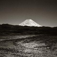 Altiplano: By Hervé Vallée, more artworks http://www.artlimited.net/25735…