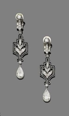 Amethyst Herzanhänger Halskette Perle C1880 12k Gold Jugendstil Arts & Crafts Antikschmuck