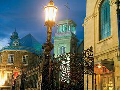 Basilique-Cathédrale Notre-Dame de Québec http://www.quebecregion.com/en/quebec-city-and-area/old-quebec?a=vis // Basilique-Cathédrale Notre-Dame de Québec  http://www.quebecregion.com/fr/region-quebec/vieux-quebec?a=vis #quebec #oldquebec Photo: Claudel Huot