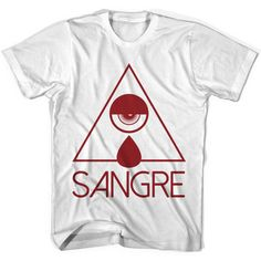 Red Sangre