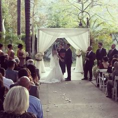 Temecula Olive Oil Company Temecula Socal Wedding Venues Pinterest Wedding Venues And