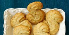 Biscotti caserecci veloci - http://www.piccolericette.net/piccolericette/biscotti-caserecci-veloci/