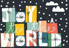 Christmas quotes and sayings Christmas Mood, Christmas Quotes, Christmas 2014, Christmas Design, All Things Christmas, Christmas Themes, Merry Christmas, Christmas Sentiments, Christmas Crafts