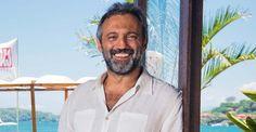 Após a confirmação da morte do ator Domingos Montagner, famosos e amigos…