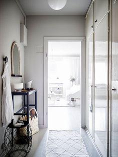 orden limpieza decoración mini piso decoración estilo nórdico decorar en neutros y madera decoración estudio decoración espacios pequeños cocinas pequeñas blog decoracion interiores amplitud decoración