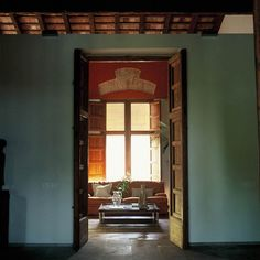 Lighting Design, Interior Design, Mirror, Architecture, Furniture, Home Decor, Architects, Light Design, Nest Design